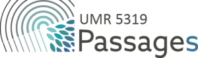 UMR 5319 PASSAGES